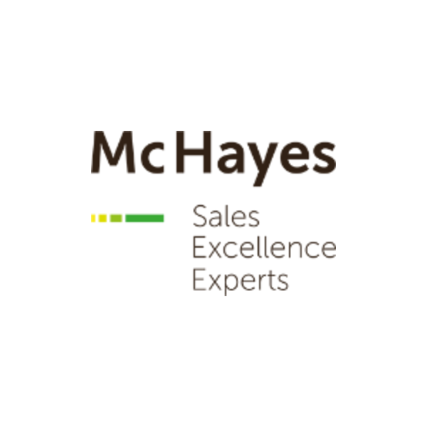 mchayes@2x