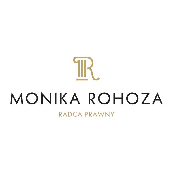 monika rohoza@2x