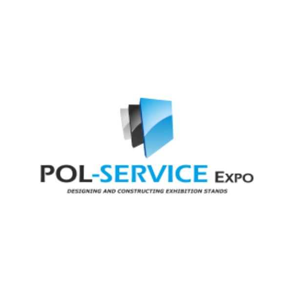 pol-service@2x