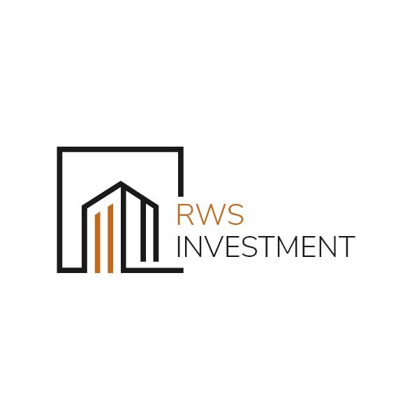 rws investment@2x
